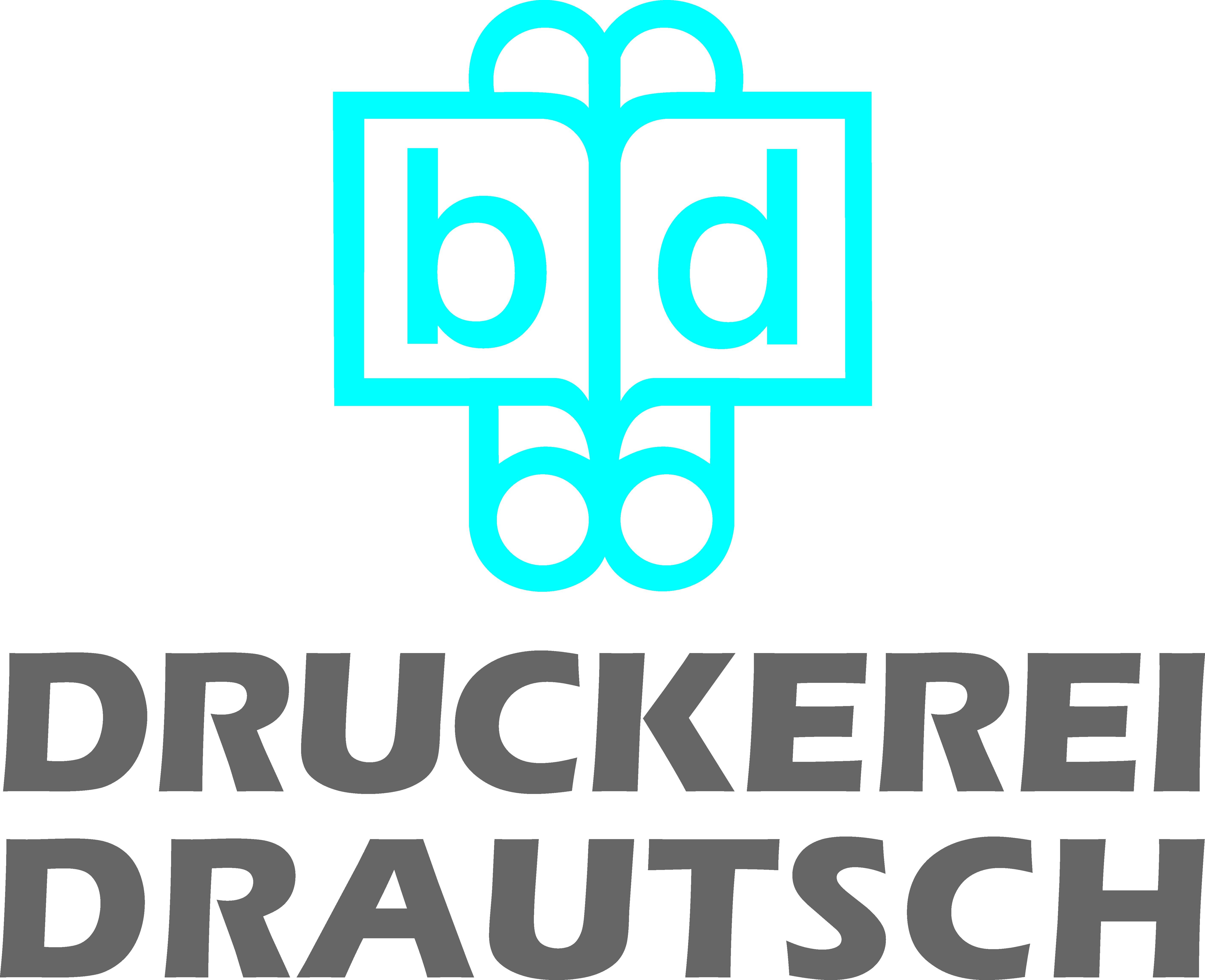Druckerei Drautsch B