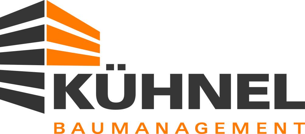 Logo_kuehnel_baumanagement_cmyk