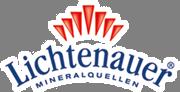 lichtenauer-logo