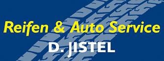 logo_jistel