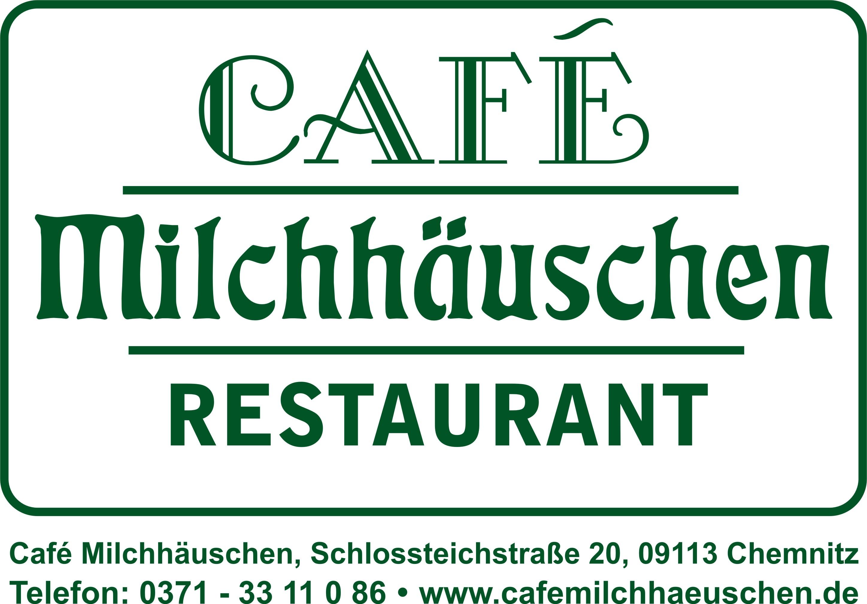 logo_milchhaus