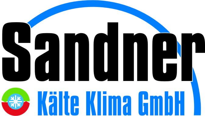 Sandner Kälte Klima GmbH