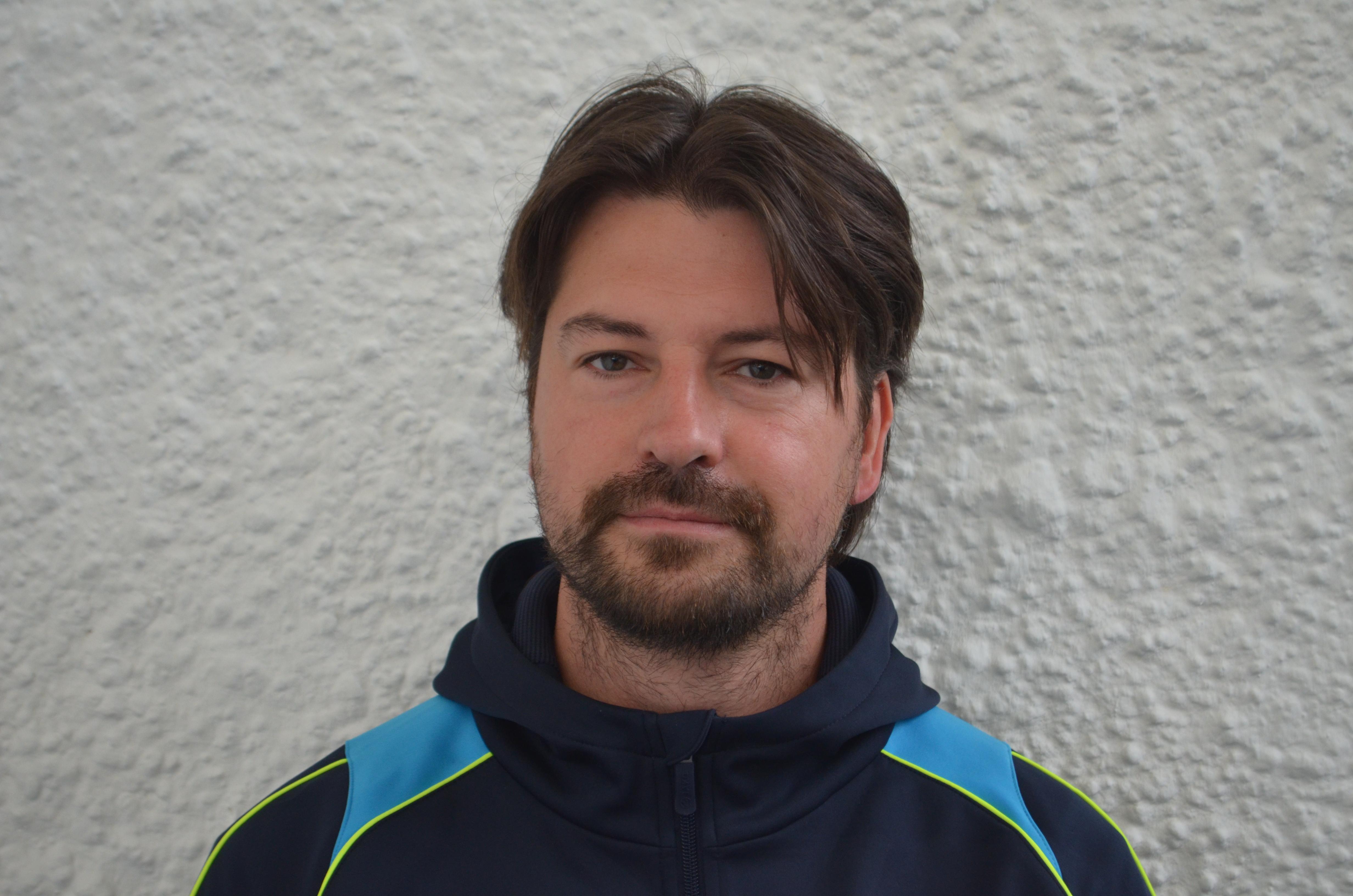 trainer_buschmann