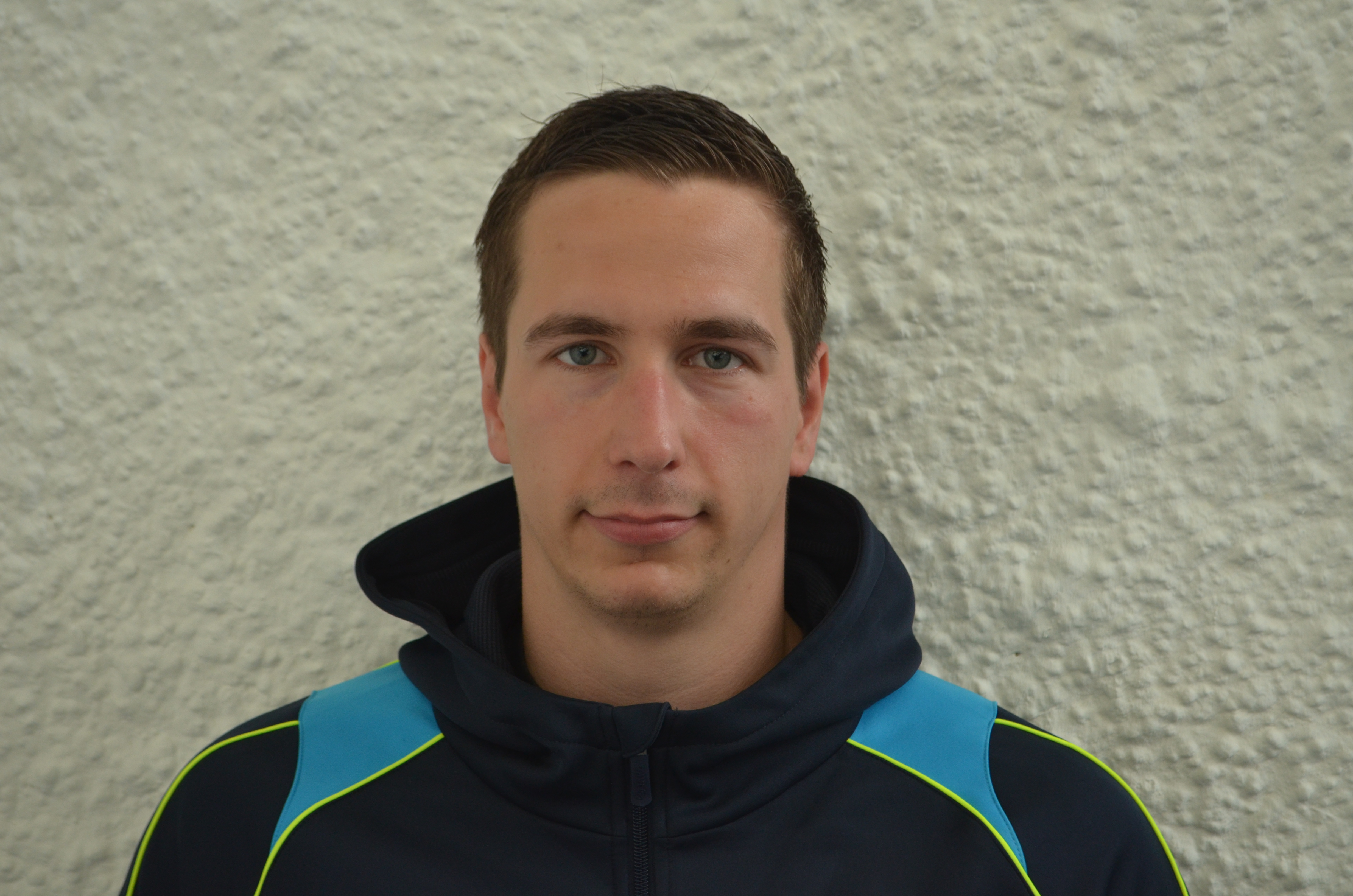 trainer_rentzsch