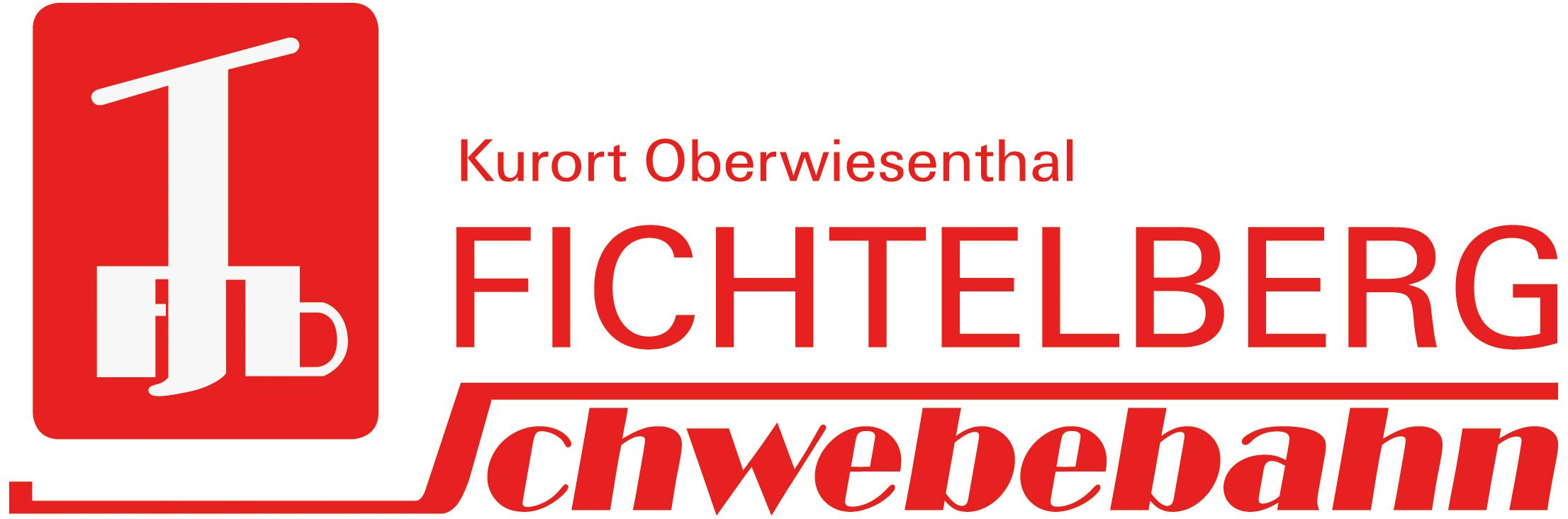 Fichtelberg Schwebebahn
