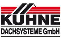 Axel Kuehne Dachsysteme GmbH