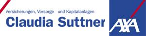 AXA Versicherung Claudia Suttner_Eishockey_Chemnitz